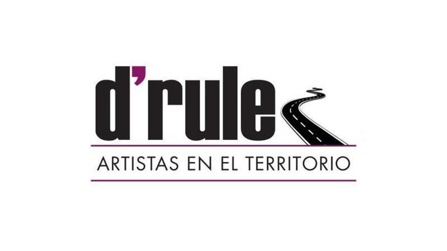 El presupuesto de D'Rule sube hasta los 250.000 euros