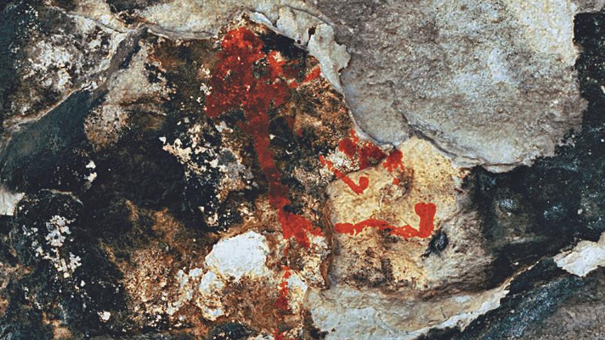 Del Neolítico a la era digital