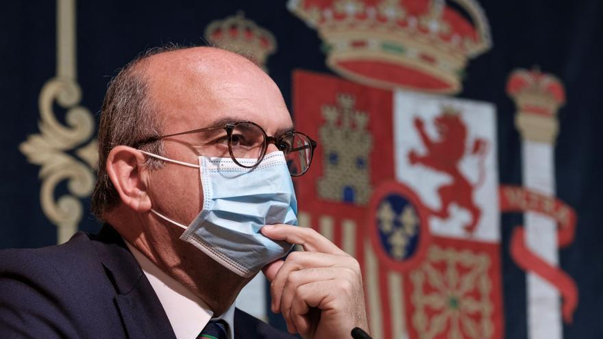 El Gobierno de Sánchez incumple dos terceras partes de los compromisos adquiridos con Canarias