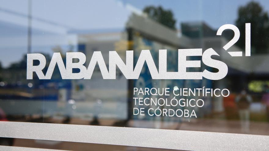 El número de empresas en Rabanales 21 se mantiene a pesar de la crisis del covid