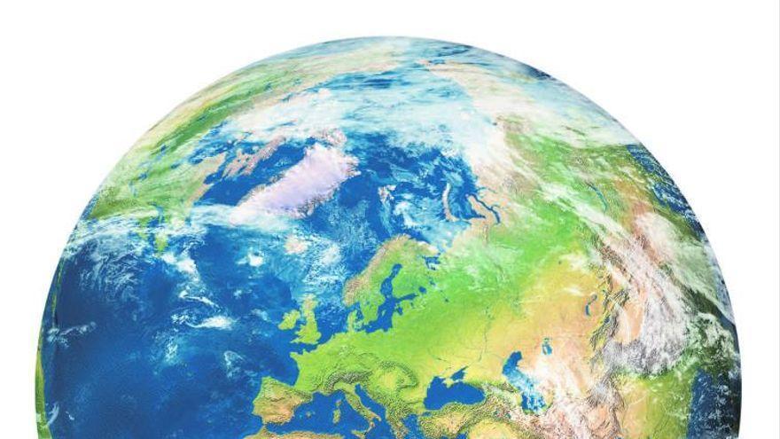 Què són els objectius de desenvolupament sostenible?