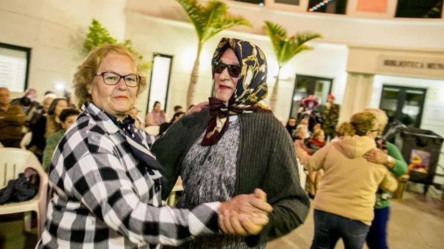 La agenda del Carnaval de Gran Canaria, con Carlos Baute en Maspalomas