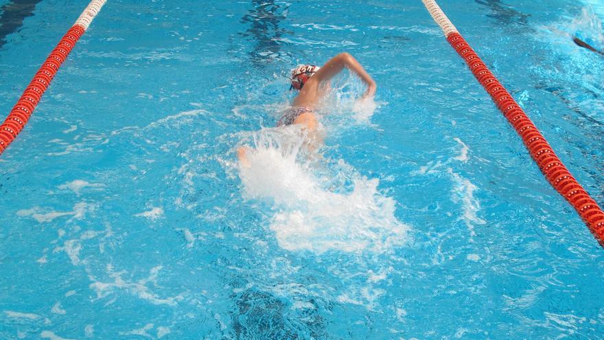 La Diputación destina 350.000 euros para ayudar a los deportistas de elite de la provincia
