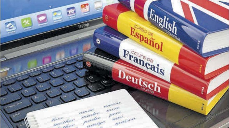 Clases de idiomas online, una tendencia cada vez más demandada
