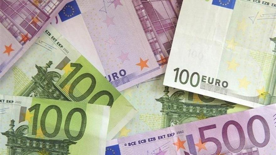 Estafa más de 7.000 euros en alquileres falsos en Oropesa
