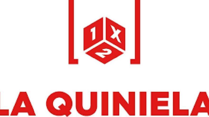 Validado en Cangas de Onís un boleto de 14 aciertos de la Quiniela