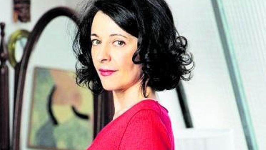 María Casares: recuperar a una mujer valiente y llena de paradojas