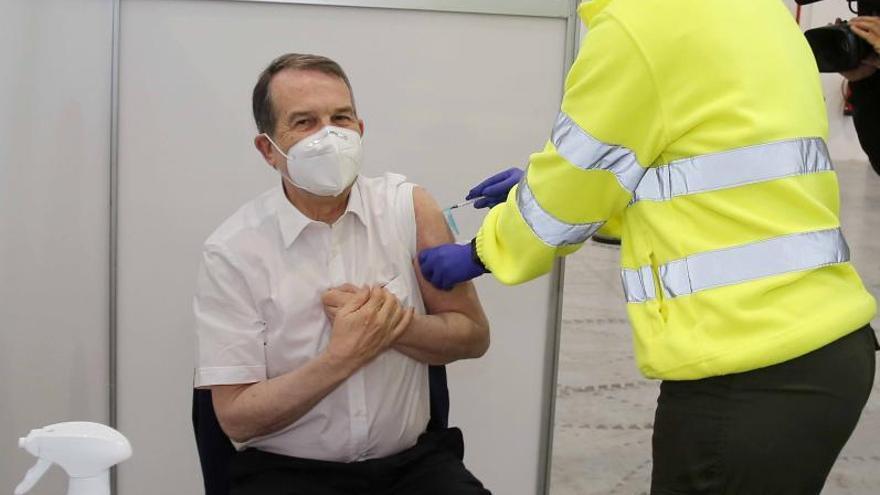 La ciudad, directa a nuevas restricciones ante el aumento de los contagios