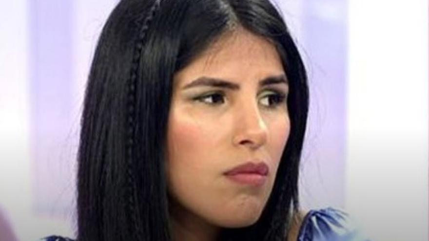 Isa Pantoja sale en defensa de Isabel Pantoja tras la última entrevista de Kiko