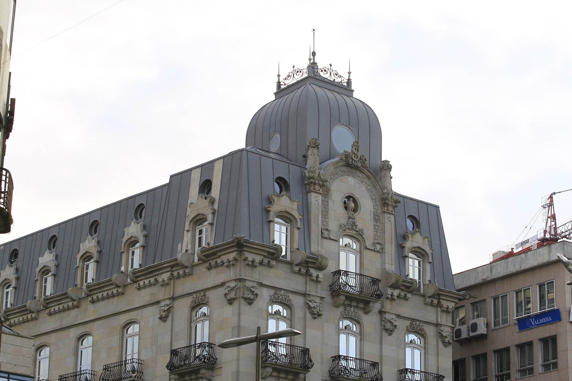 8.edificio simeon cupula ricardo grobas.jpg
