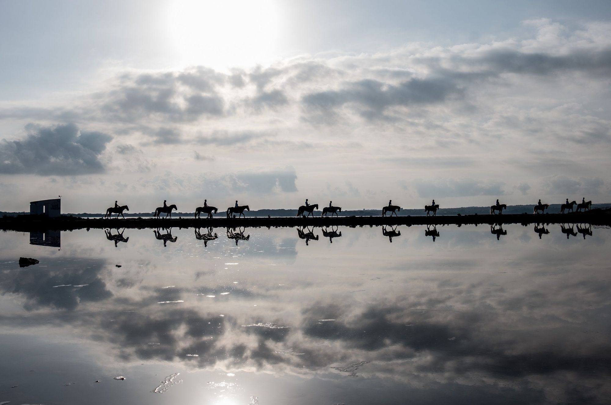 Formentera Fotogràfica