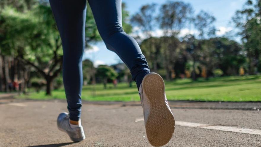 Junts per Figueres proposa crear rutes segures de running per a dones