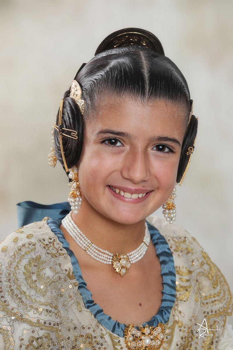Carla Vicente Alfonso (Bolser�a-Tros Alt) (1).JPG