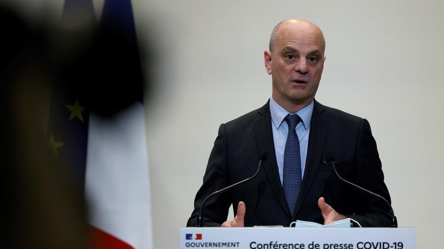 NSO niega que Pegasus haya sido utilizado para espiar a ministros franceses