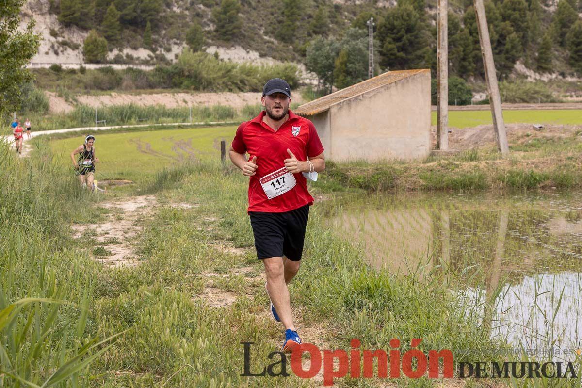 CarreraCalasparraArrozales_Carrera151.jpg