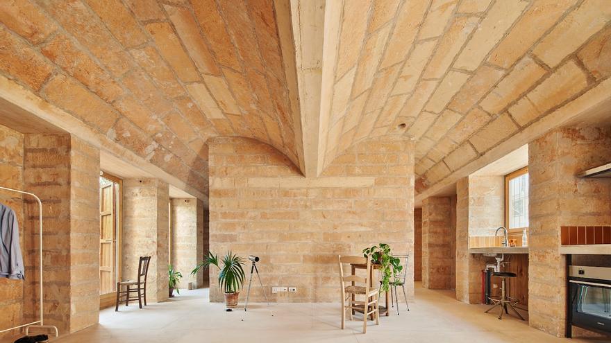 Open House 2021: So haben Sie Palma de Mallorca noch nicht gesehen