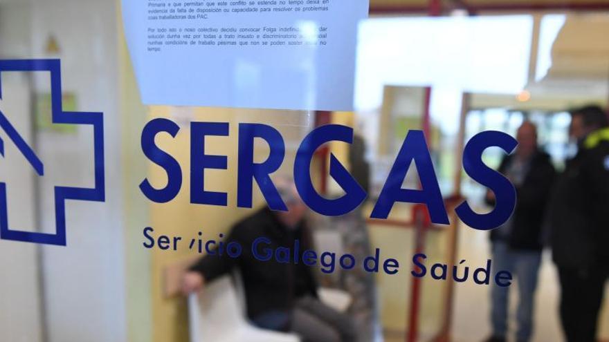 Archivada la causa contra los cargos del Sergas investigados por la muerte de pacientes con hepatitis C