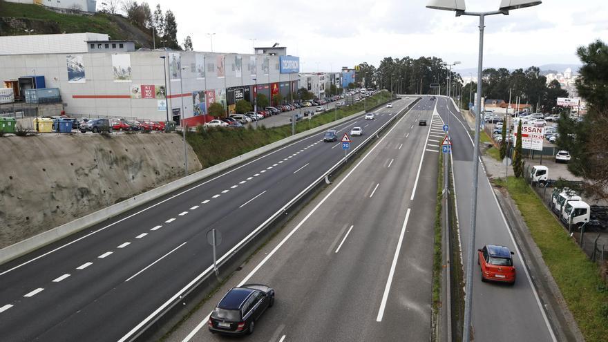 ¿Cuánto tendrán que pagar los conductores que circulen por las autovías gallegas?