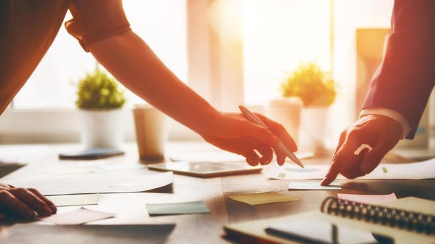 Ética empresarial: compromiso con el entorno