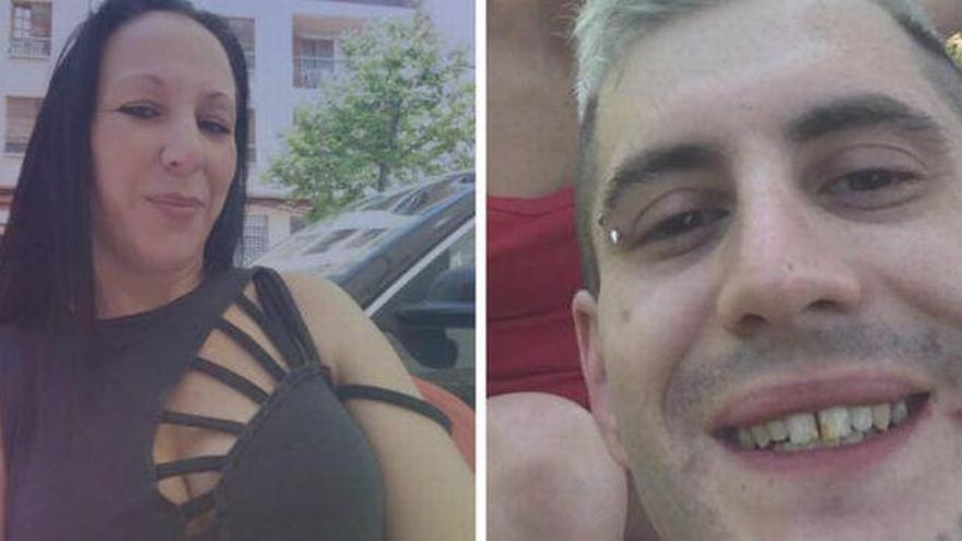 Mata de un disparo a su novia de 37 años en Villanueva de Castelló