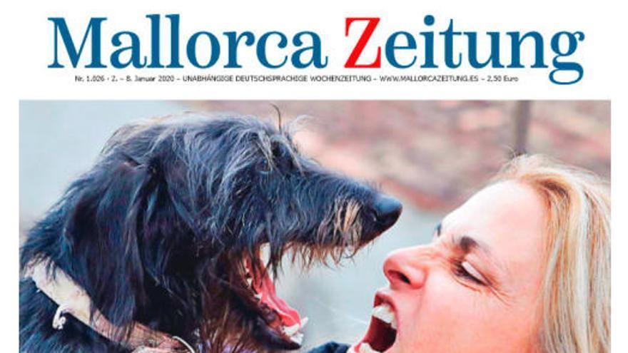 Was wir Mallorca-Deutsche 2020 über uns gelernt haben