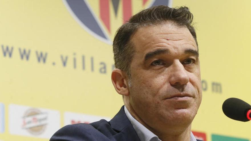 """""""El derbi motiva más, pero ahora mismo nos da igual Mestalla u otro campo"""""""