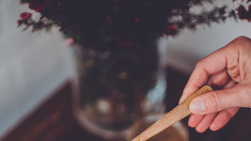 La miel asturiana registra por fin su sello de calidad