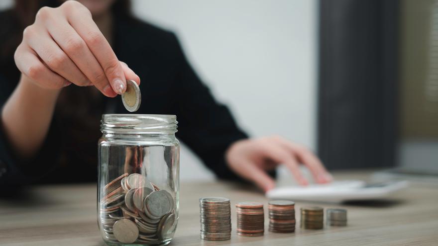 ¿Te sale a devolver en la declaración de la Renta? Dónde invertir el dinero