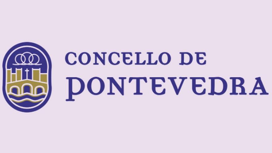 A Pontevedra exiliada protagoniza o mes da memoria - 12 de novembro