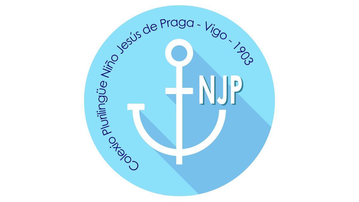 CPR Plurilingüe Niño Jesús de Praga