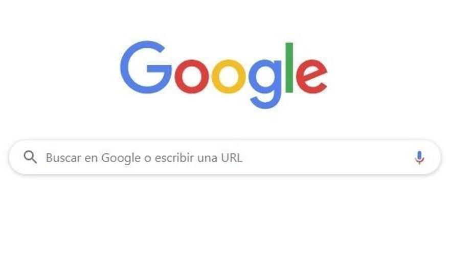Google priorizará la versión móvil en indexación de webs
