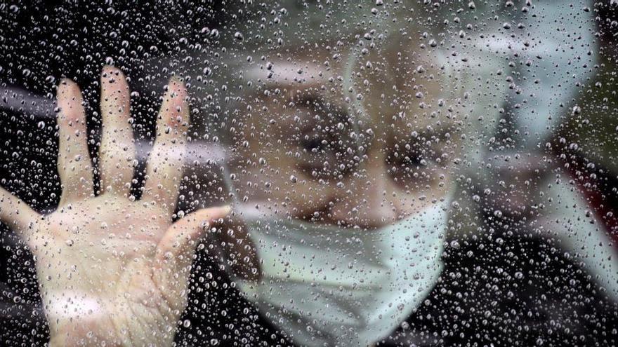 La pandemia supera los 31 millones de casos