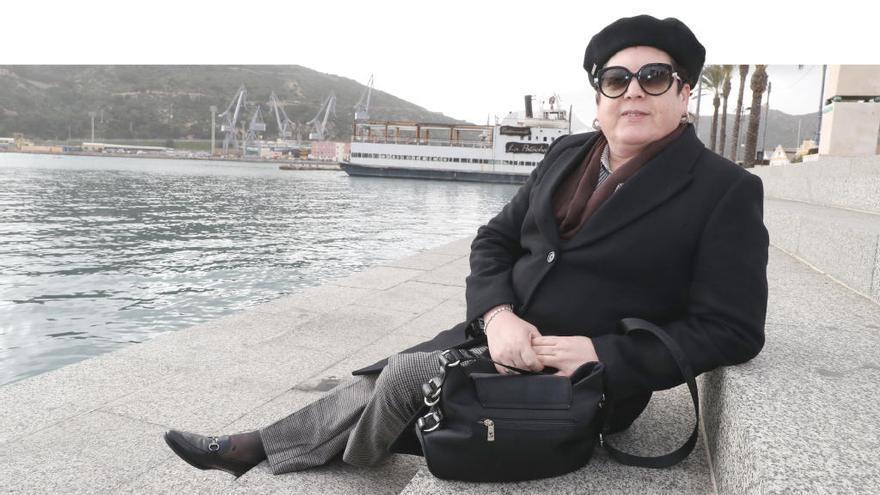 """Hassiba Boulmerka: """"Estuve amenazada de muerte por ganar una carrera en pantalón corto"""""""