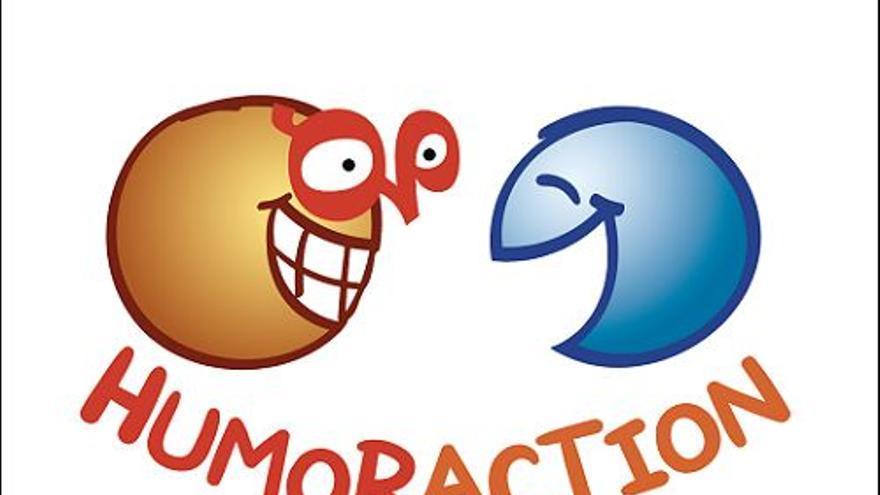 Avances del humor en las redes sociales y monólogos desde la UA