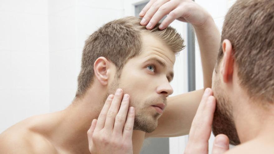 Claves para frenar la caída del cabello: Los mejores tratamientos