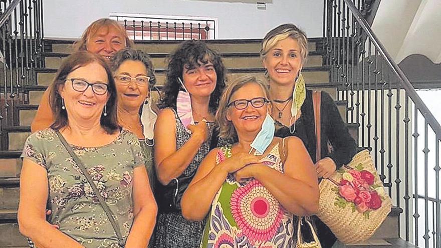 Mallorca acoge el primer festival de España que gira en torno a la muerte