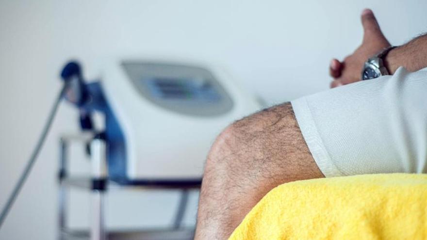 El Defensor del Paciente calcula 757 muertes por negligencia médica en 2019