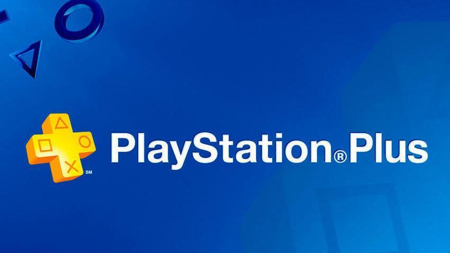 'SOMA' y 'Onrush', entre los PlayStation Plus de diciembre