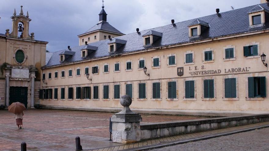 Cuatro centros de Zamora galardonados con 1.000 euros por la Consejería de Educación