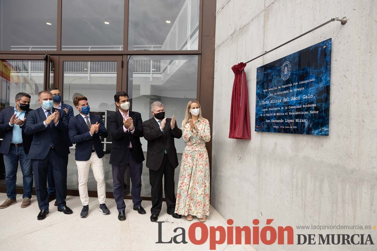 InauguraciónPabellóndeCehegín000.jpg