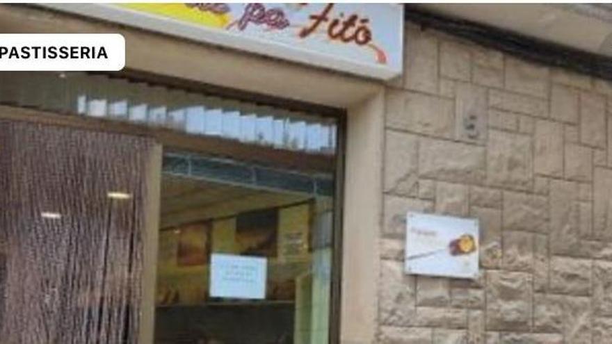 L'Ajuntament de Calaf promou l'ús de l'aplicació La compra per fomentar el comerç local