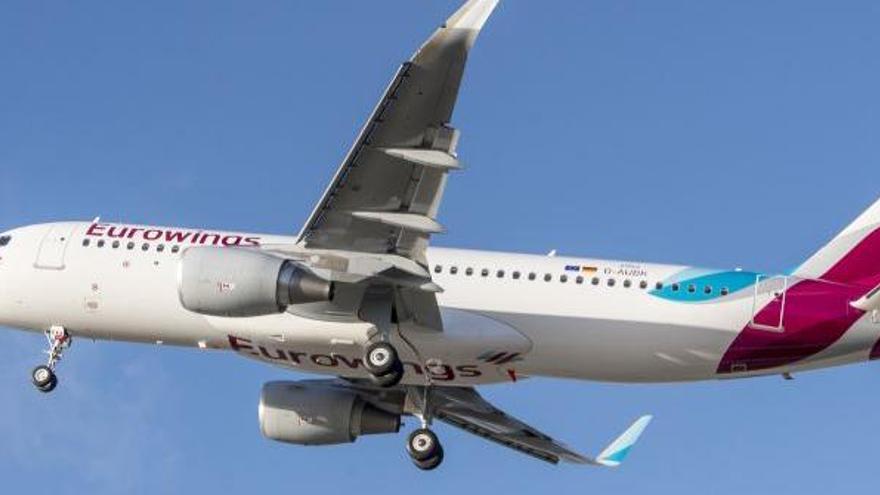 Immer mehr Anreize für flexible Buchungen von Mallorca-Flügen