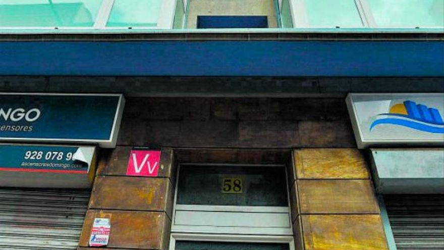 El alquiler de viviendas vacacionales sufre un varapalo en la capital