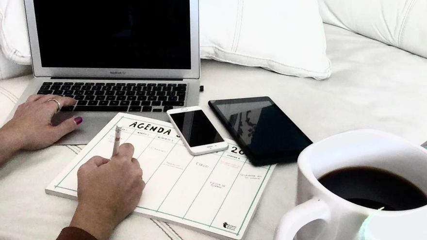 UOB pide una mesa sectorial  para tratar el inicio de curso
