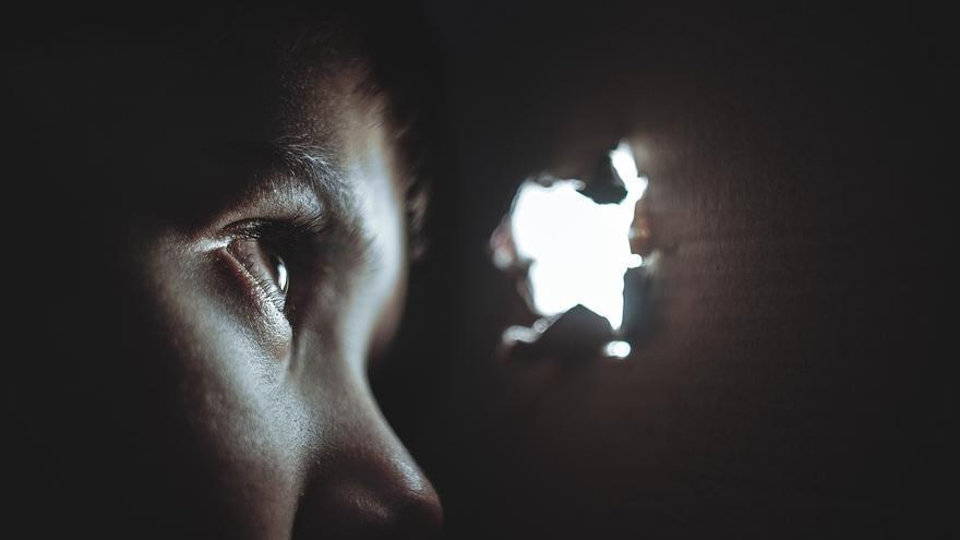 Investigadores de la UA y Murcia prueban la implicación de algunas bacterias en el autismo