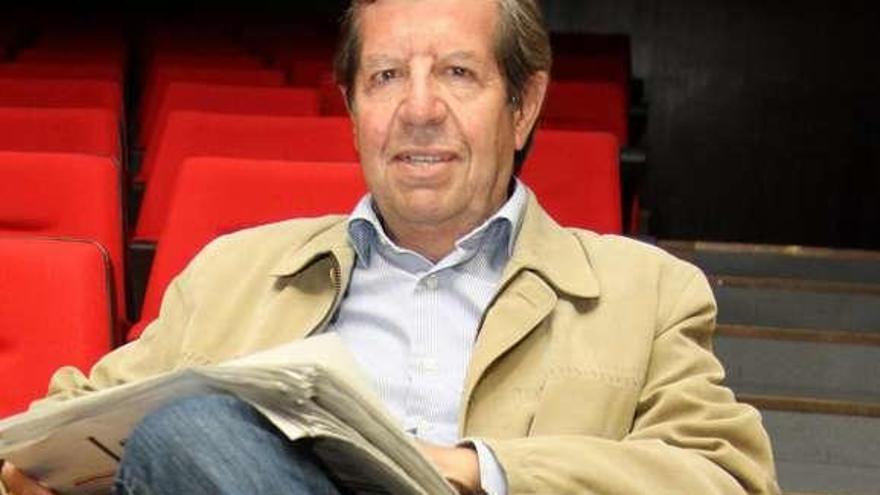 Balcells desentraña la relación de Miguel Hernández con la tauromaquia
