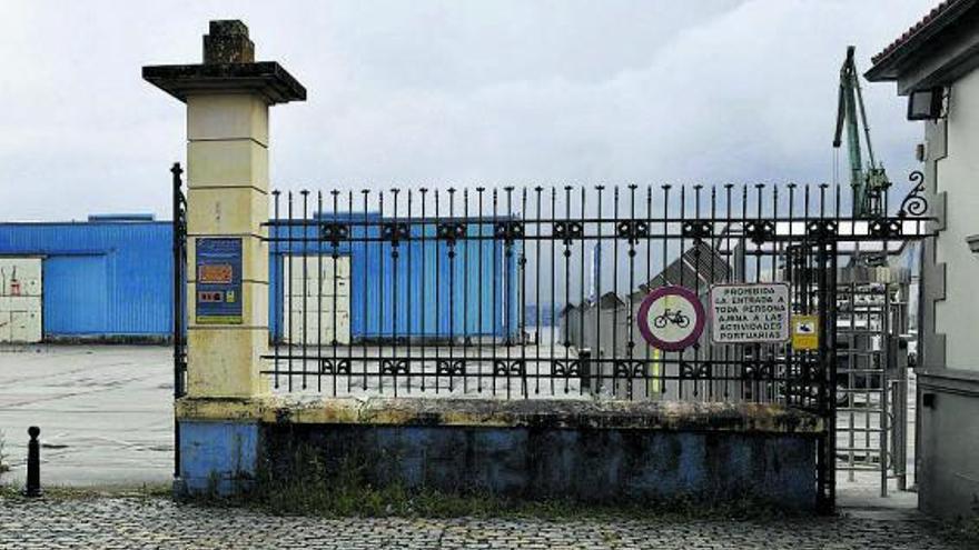 El CEP pide que se habilite aparcamiento para patrullas de la Policía autonómica