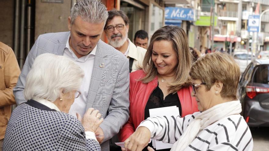 El PSOE se compromete a que los autónomos coticen según sus ingresos