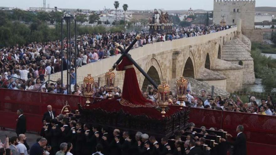 La Federación Al-Zahara pide una mejor solución para el tráfico en eventos como la Magna