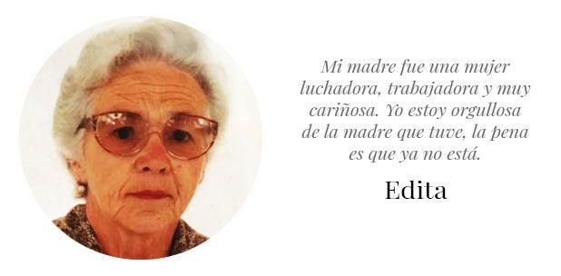 Edita.jpg
